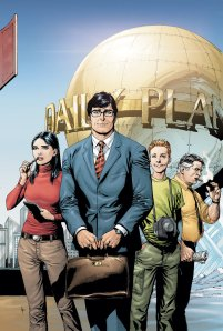 superman-gary-frank-1