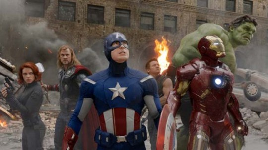 the-avengers-film-still