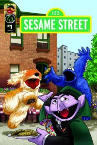 ape-entertainment-sesame-street-issue-1b