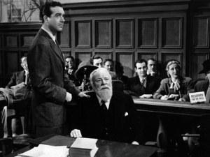 lawyer_santa