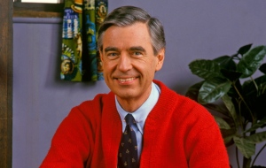 mister_rogers_large_verge_medium_landscape
