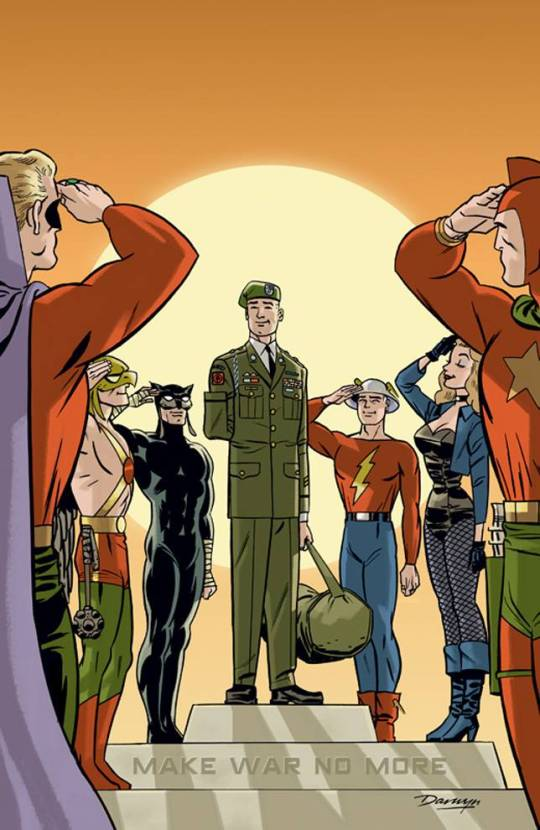 JUSTICE-SOCIETY-OF-AMERICA-50-Darwyn-Cooke-Variant