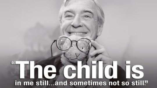 Child In Me Still_Rogers_640x360.jpg__640x0_q85