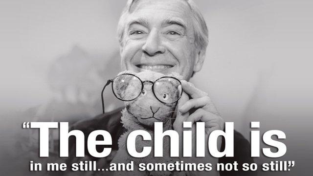 Child In Me Still_Rogers_640x360.jpg__640x0_q85