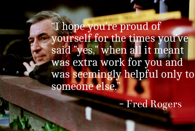 mister-rogers-in-thought_41