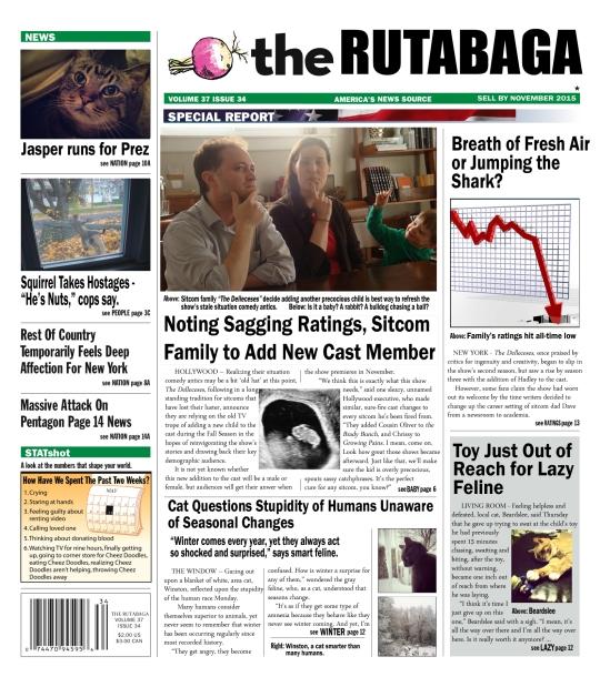 The Rutabega - Copy copy