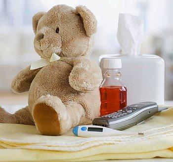 Being sick thedorkydaddy sick day altavistaventures Choice Image