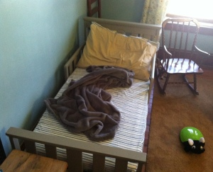 toddler bed 01