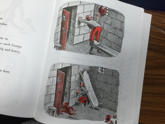 Pic - Jailbreak