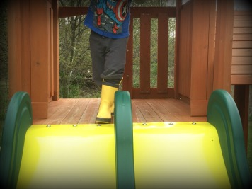 Slide Feet 01