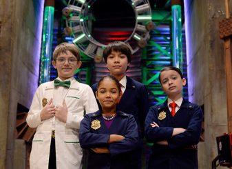 PBS-Kids-Show-Odd-Squad