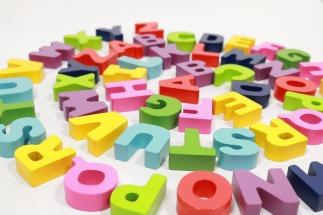 alphabet-1223623_960_720