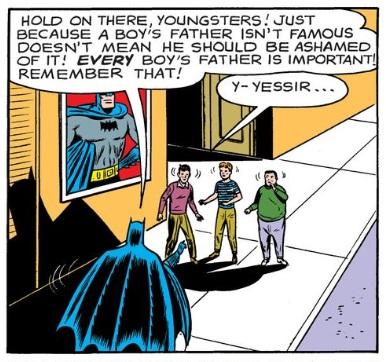 Bat-advice2