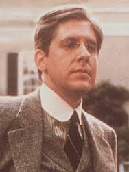 Hermann as FDR