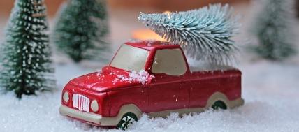 christmas-tree-1856343_960_720