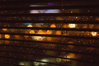 window-night-rain