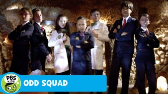 odd-squad-full-cast