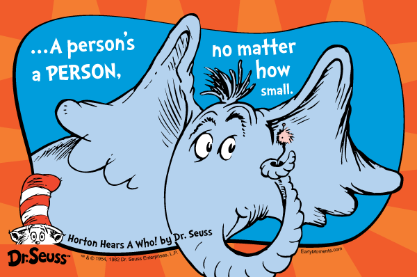 a-persons-a-person-no-matter-how-small