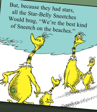 best-kind-of-sneetches