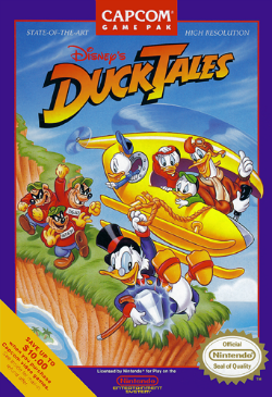 DuckTales_NES_Cover.png