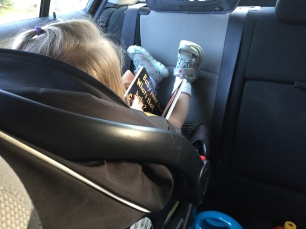 Car Seats 02