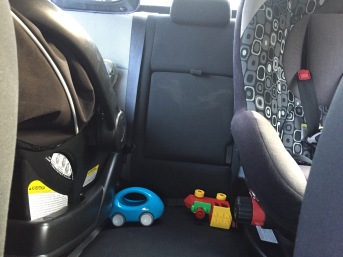 Car Seats 03