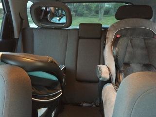 Car Seats 04