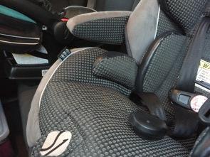 Car Seats 05