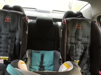 new car seats 01