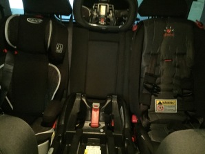 new car seats 03