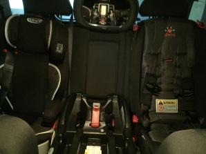new car seats 03